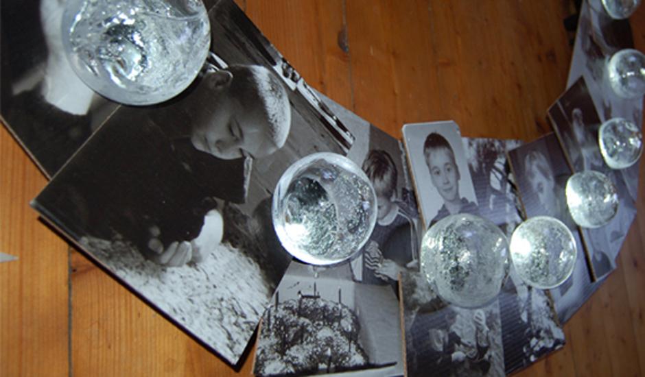 memories_1