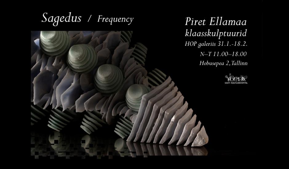 piret_sagedus