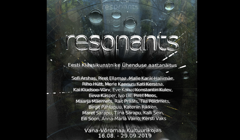 resonants2